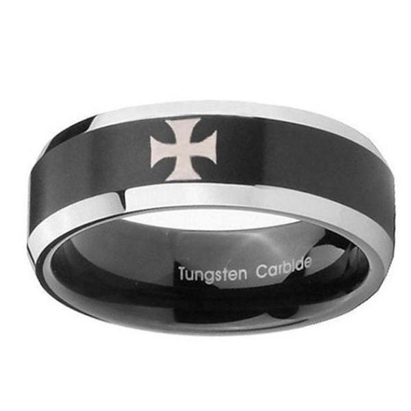 Tungsten carblde