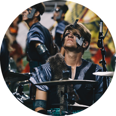 About Crossmen Images3