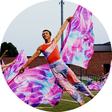 About Crossmen Images4