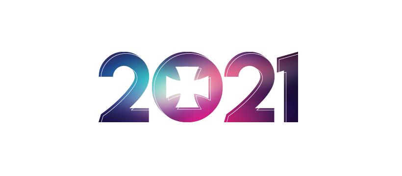 Basic%202021%20Banner:FB%20Cover