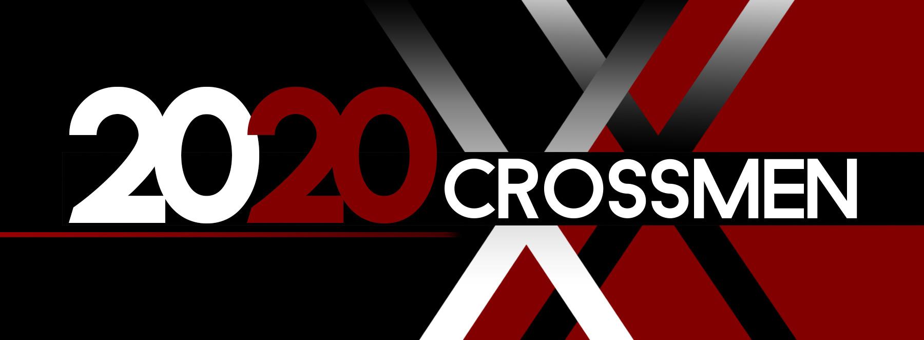 Crossmen%202020