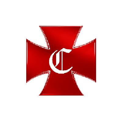 Secodary Logo