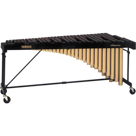 YMRD-2400 4.3 Octave Marimba