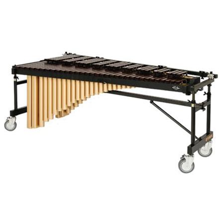 YMRD2900AC 4-1/2 Octave Marimba