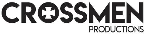Crossmen Productions Logo