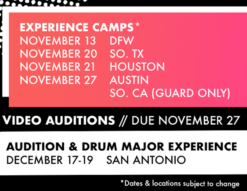 EXperience%20Camps%20dates