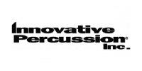Innovative percussion inc lgo