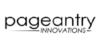 Pageantry innovations logo