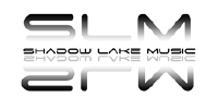 Shadow Lake Music logo