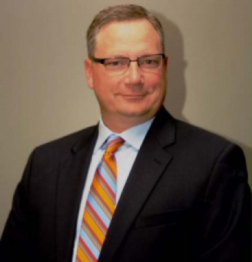 Staff Visual Mike Hardiek